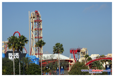 Discount Tickets Orlando – Orlando Attraction Discount Tickets